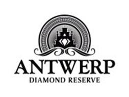 ANTWERP DIAMOND RESERVE
