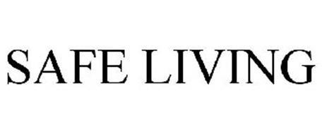 SAFE LIVING