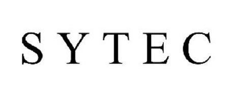 S Y T E C