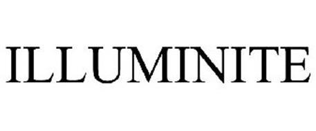 ILLUMINITE