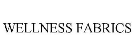 WELLNESS FABRICS