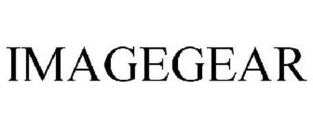 IMAGEGEAR