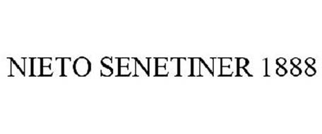 NIETO SENETINER 1888