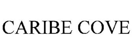 CARIBE COVE