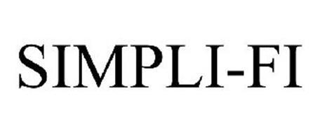 SIMPLI-FI