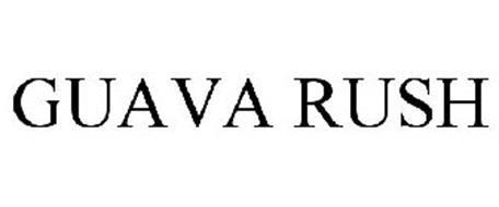 GUAVA RUSH