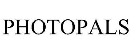 PHOTOPALS