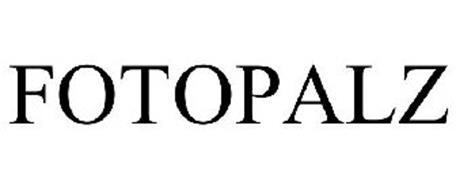 FOTOPALZ