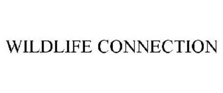 WILDLIFE CONNECTION