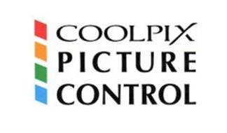 COOLPIX PICTURE CONTROL