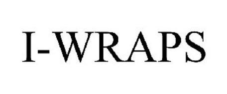 I-WRAPS