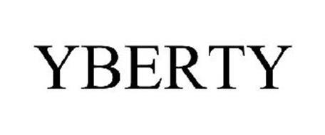YBERTY