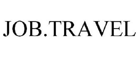 JOB.TRAVEL