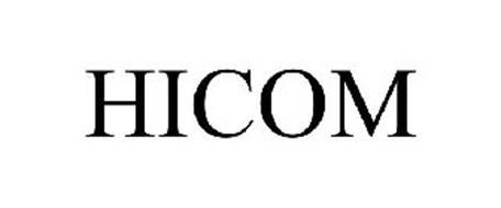 HICOM