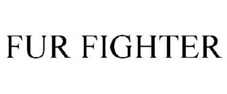 FUR FIGHTER