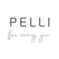 PELLI FOR EVERY YOU