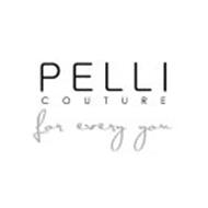 PELLI COUTURE FOR EVERY YOU
