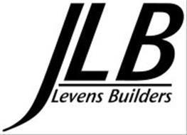 JLB LEVENS BUILDERS
