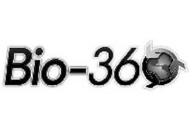 BIO-360