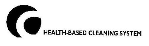 HEALTH-BASED CLEANING SYSTEM