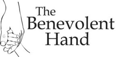 THE BENEVOLENT HAND
