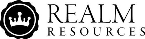 REALM RESOURCES