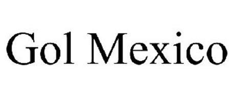 GOL MEXICO