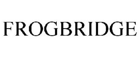 FROGBRIDGE