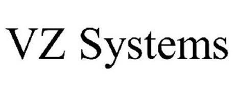 VZ SYSTEMS