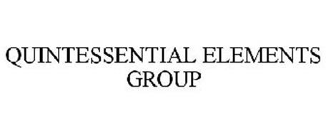 QUINTESSENTIAL ELEMENTS GROUP
