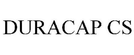 DURACAP CS
