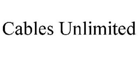 CABLES UNLIMITED