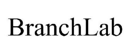 BRANCHLAB