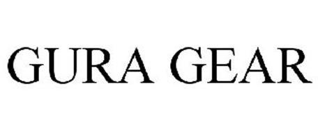 GURA GEAR