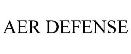 AER DEFENSE