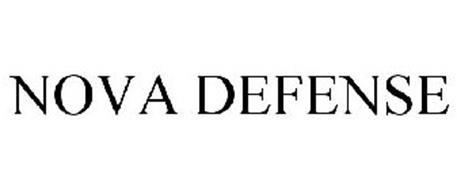 NOVA DEFENSE