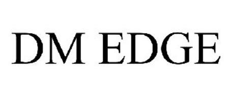 DM EDGE