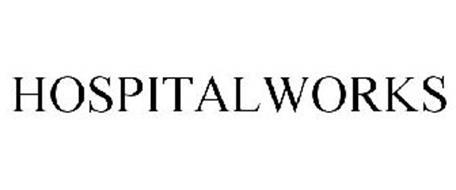 HOSPITALWORKS