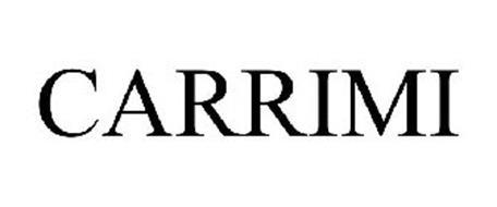 CARRIMI