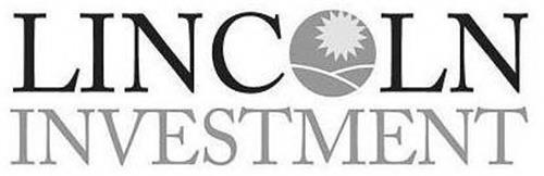 LINC LN INVESTMENT