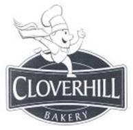 CLOVERHILL BAKERY