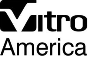 VITRO AMERICA