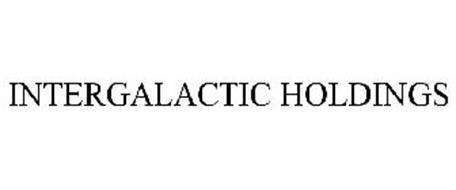 INTERGALACTIC HOLDINGS