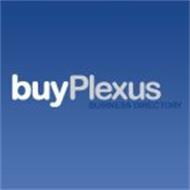 BUYPLEXUS BUSINESS DIRECTORY