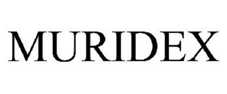 MURIDEX