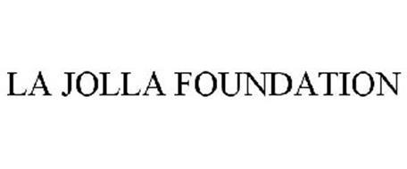LA JOLLA FOUNDATION