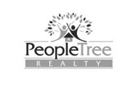 PEOPLETREE REALTY