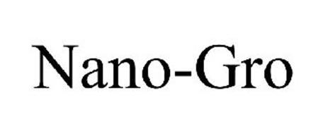NANO-GRO