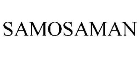 SAMOSAMAN