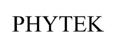 PHYTEK